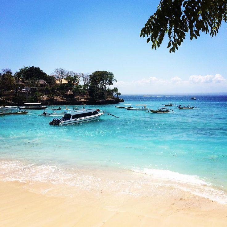 Top 5 mooiste stranden op Bali - CheapTickets.nl Blog