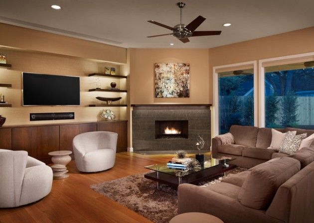 106 best fireplace ideas images on pinterest