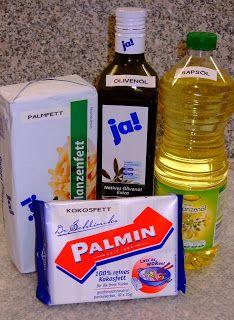 Schaumwerk vom Schaumzwerg - handgesiedete Seife und mehr...: Tutorial: Seife herstellen / Seife sieden - leicht gemacht :-)