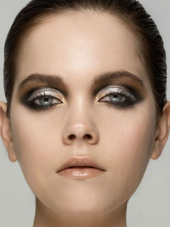 Eyeshadow Lipstick » Page 28 of 642 » Beauty, editorials, make up ... it's all about face!