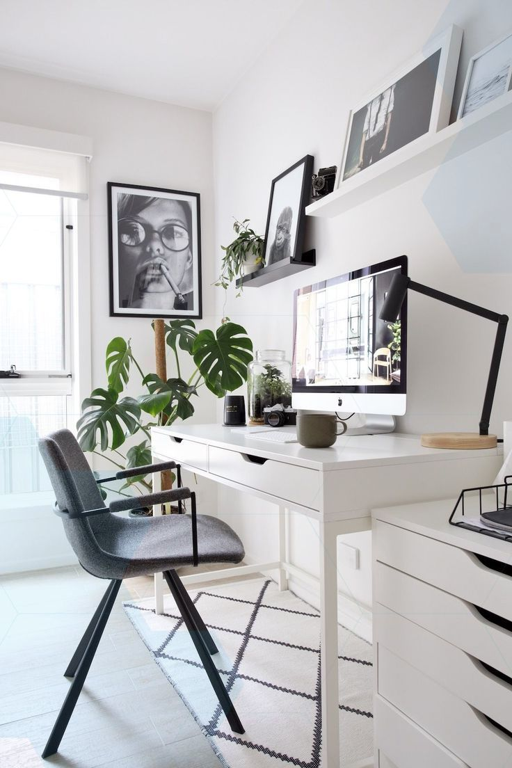 home office design tool