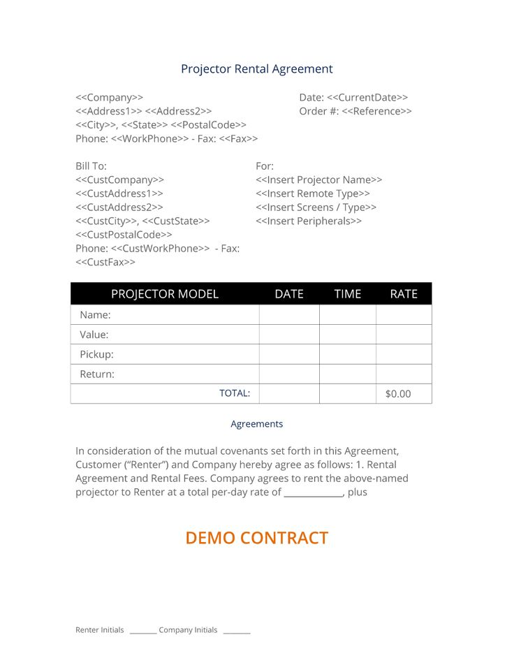 14 best General Service\/Product Contracts images on Pinterest - basic services contract