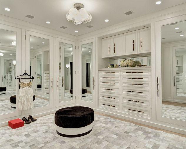 433 Best DREAM HOUSE MASTER DRESSING ROOM Images On Pinterest