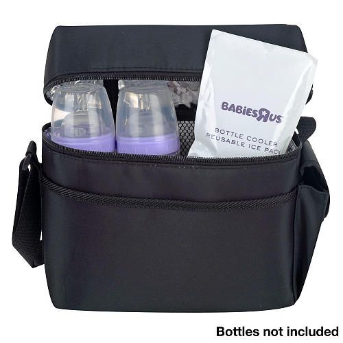 23 best images about baby bottle cooler bag on pinterest see more best ideas about bottle. Black Bedroom Furniture Sets. Home Design Ideas