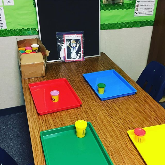 Classroom Ideas For Sensory Integration : Best images about sensory on pinterest rooms