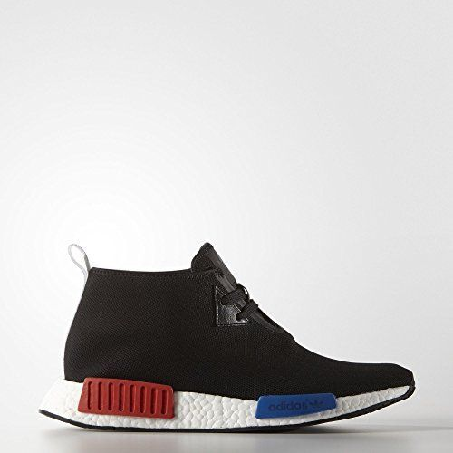 Adidas Originals Men's Boost NMD C1 High Trainers Black S79148, http://www.amazon.co.uk/dp/B01FEDACGE/ref=cm_sw_r_pi_s_awdl_EvbHxbXQP3SGJ