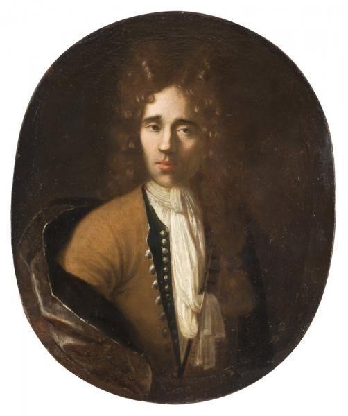 2623 mejores im genes sobre versailles era faces of 17th - 17th century french cuisine ...