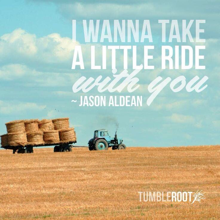 Iam A Rider Song: 6421 Best Lyrics! Sing It To Me! Images On Pinterest