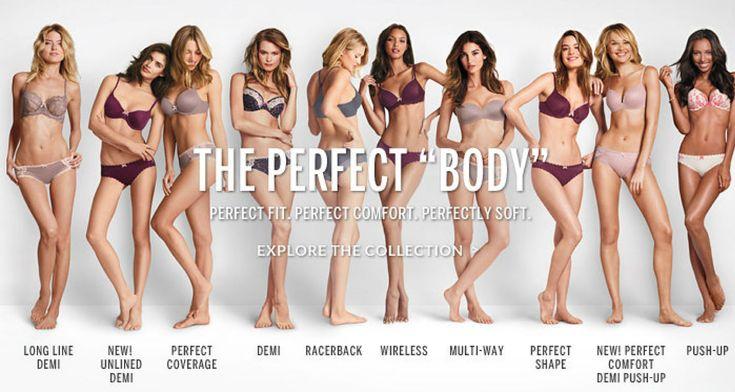 A Victoria's Secret legújabb kampánya sokaknál kiverte a biztosítékot — ismét. A világ egyik legismertebb fehérnemű gyártója modellek tucatjaival hirdeti ... Tovább..