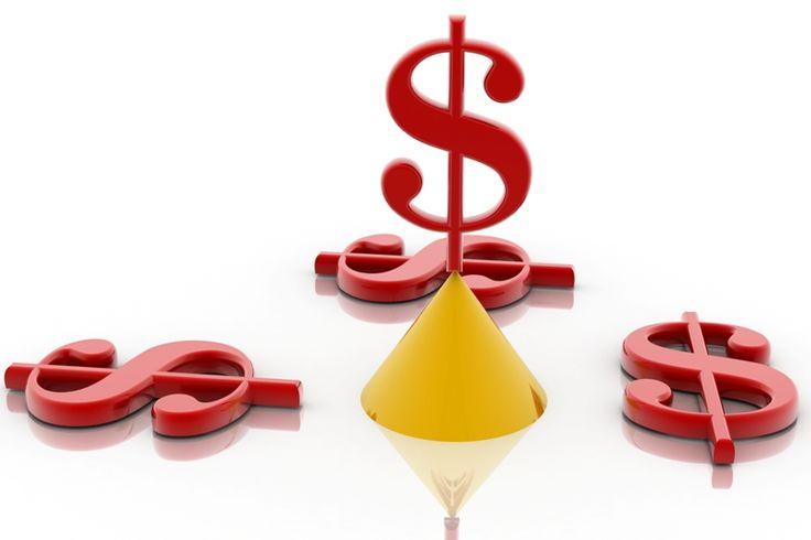 blogowanie-zarobki-biznes