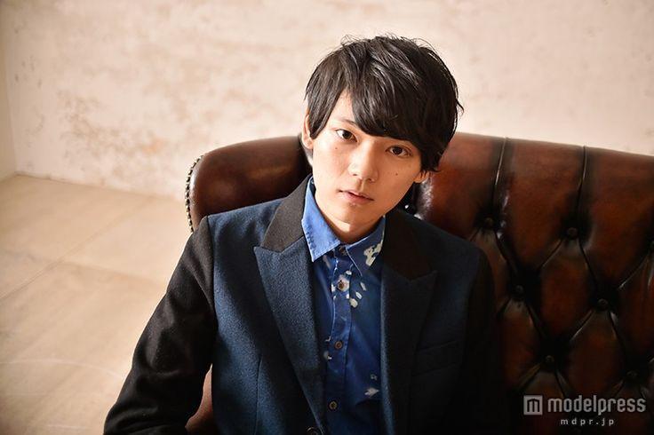 (画像14/16) 新月9出演の古川雄輝、話題作へ抜擢続く「やらずに後悔する方が嫌」 プライベートを紐解くQ&Aも<モデルプレスインタビュー>