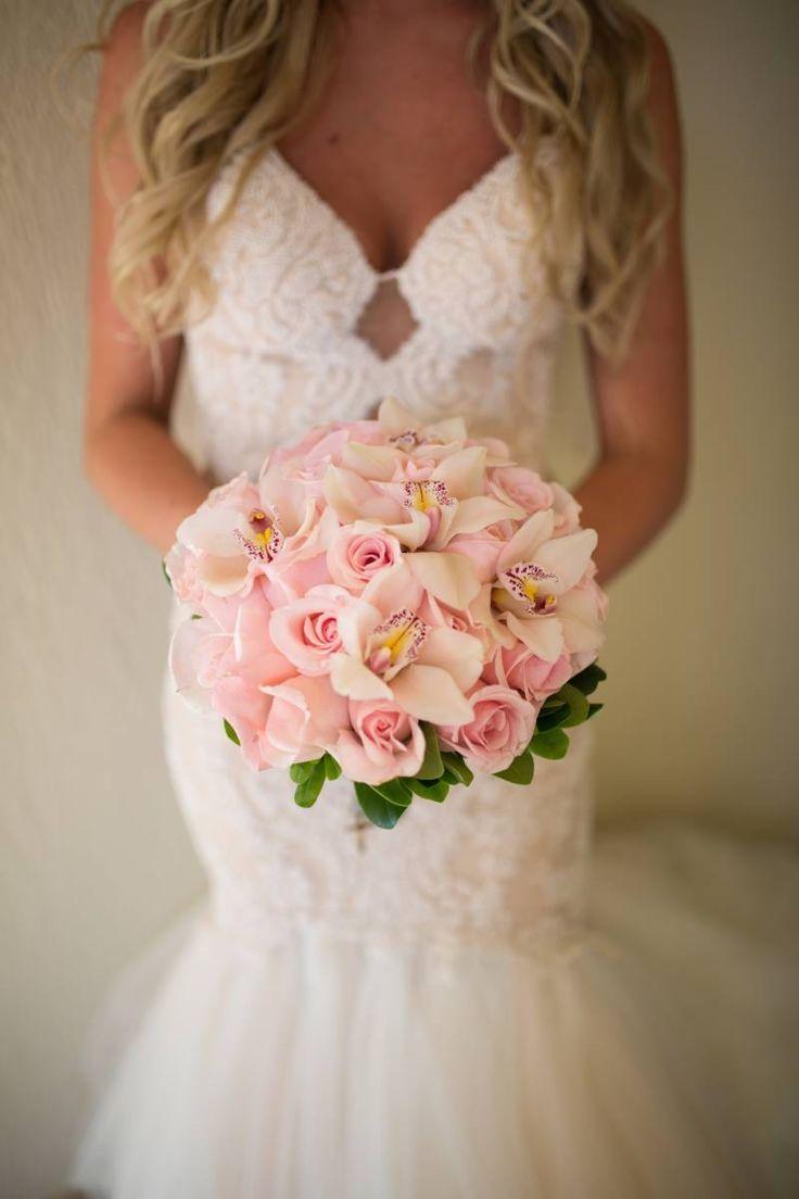 Elegant Destination Wedding from Sofia Katharine Photography via Calgary Bride