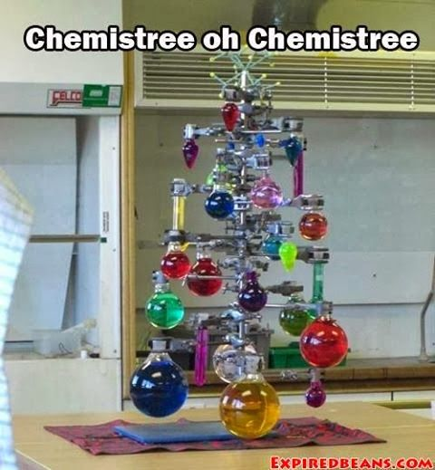 I so wish I could do this at the lab
