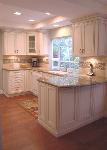Kitchens Remodeling Outdoor Kitchen Kits Check Out These 7 Fixer Upper That Will Totally