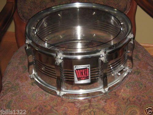 192 besten Drums Bilder auf Pinterest | Schlagzeug, Musikinstrumente ...
