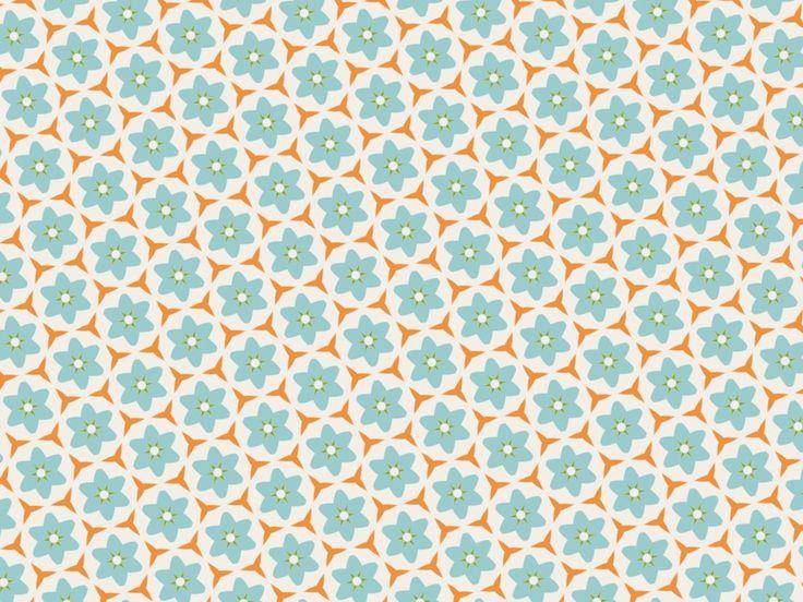 #free #pattern #print #graphic