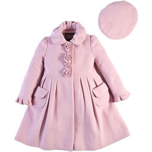 455 best Children's clothes images on Pinterest | Vintage sewing ...
