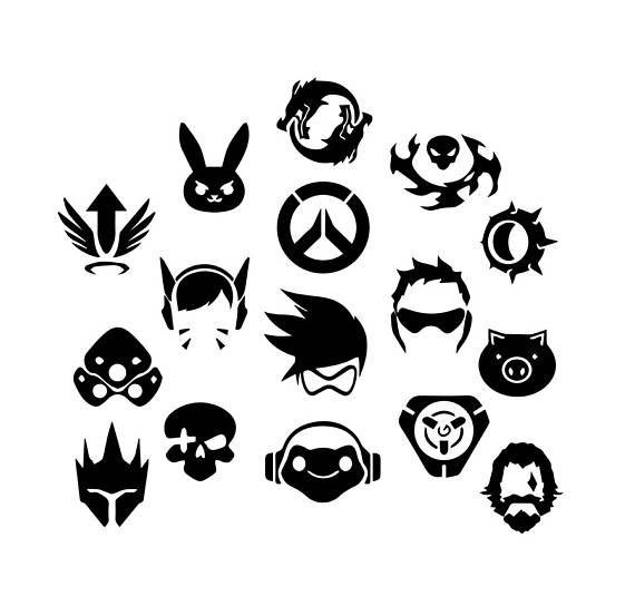 41 besten logos bilder auf pinterest