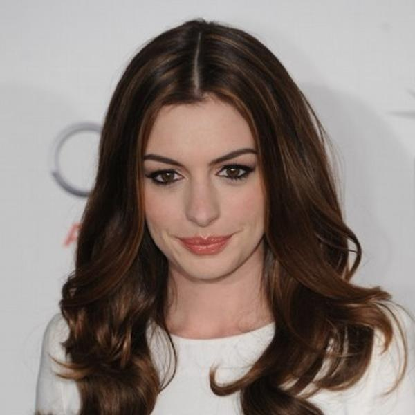 Anne Hathaway Biography: 73 Best Anne Hathaway Images On Pinterest