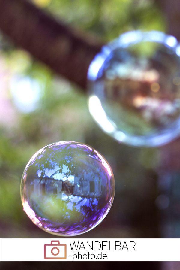 How to // Tipps & Tricks für Seifenblasen-Bilder – Wandelbar Photography: Fotografie für kleine Geldbeutel