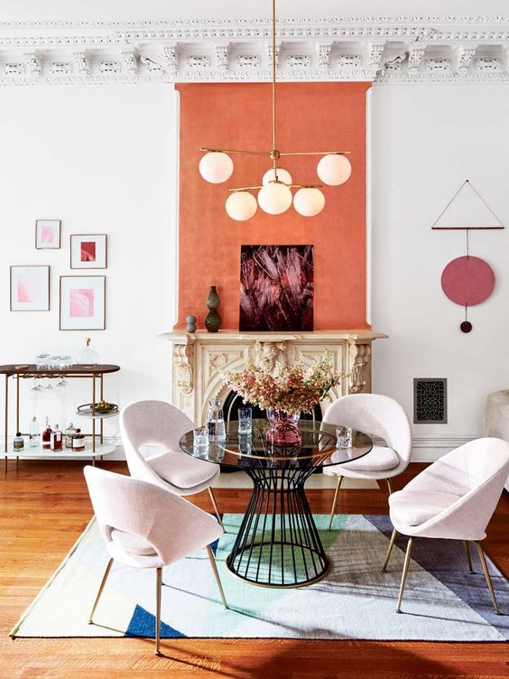 See an exclusive preview of west elm's new collection of modern furniture and home decor on Thou Swell