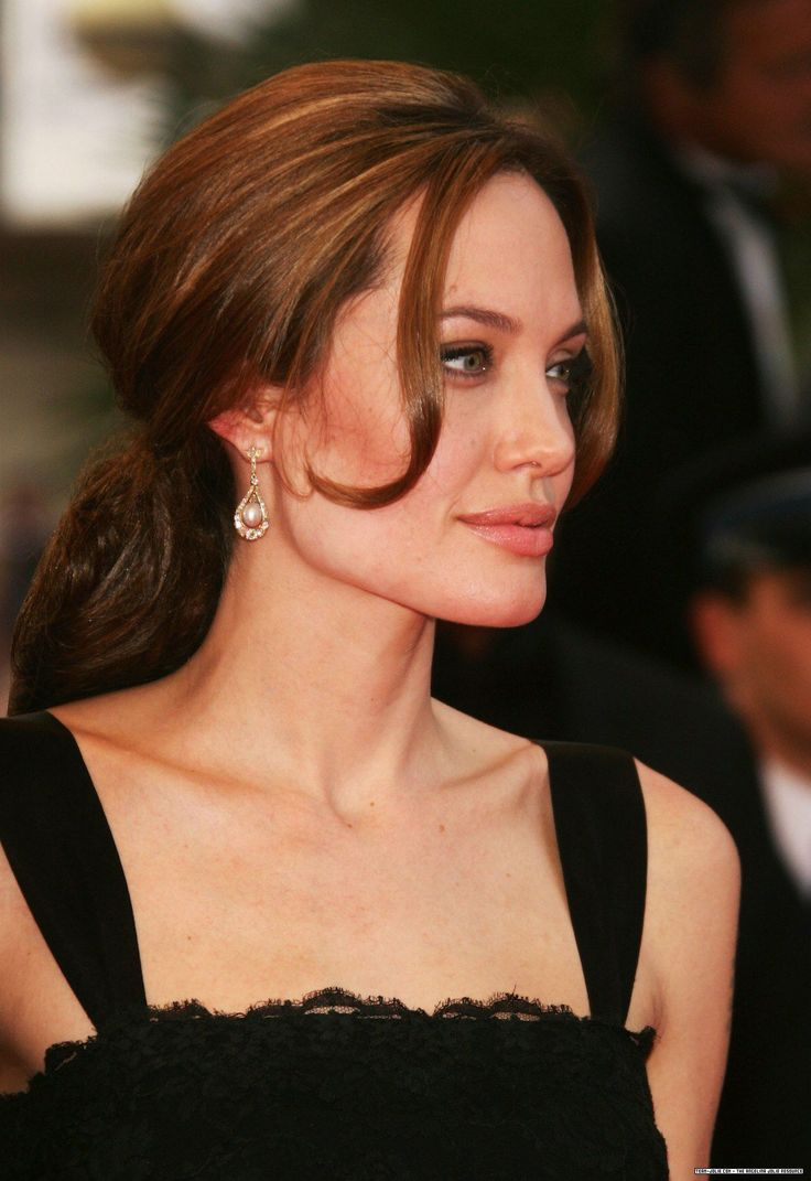 17 Best Images About Angelina Jolie On Pinterest Winona