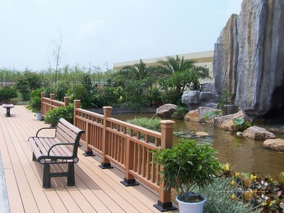 replacement hardwood bench slats with composite wood, composite benches for decks, wood slat for outdoor bench