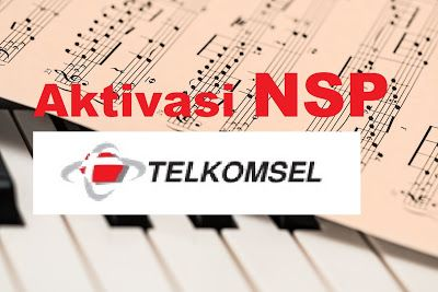 Cara Mengaktifkan Nada Sambung Pribadi Telkomsel NSP 1212 - Sepertinya kita sudah tidak asing lagi dengan yang namanya Nada sambung pribadi ( NSP ). Sedikit penjelasan, NSP adalah sebuah nada pengganti nada sambung standar, nada tersebut bisa berupa potongan lagu ataupun suara-suara keren  #NspTelkomsel #NadaSambungPribadi #NSP1212 #Telkomsel #RBTTelkomsel #KodeNSP #MusikIndo #MusikPOP #MusikReggae
