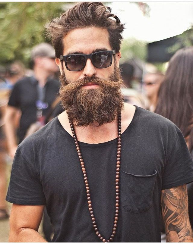 hot facial hair styles best 25 beard and mustache styles ideas on 5552 | df969c852f4557049aded1be87da65bd hot guys beard styles for men
