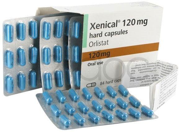 misoprostol or misoprostol