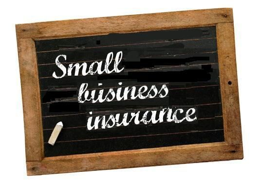 How Much Insurance Does Your Small Business Need Small Business