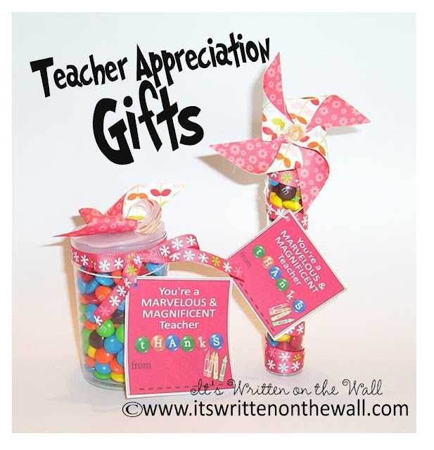 Freebies 51 Teacher Appreciation Notes/Cards-Different sizes and designs to perfectly match the gift you've purchasedTeacher Appreciation, Teachers Gift, Teachers Appreciation, Gift Ideas, Appreciation Gift, Notes Cards Difference Size, Appreciation Note, Free Printables, Freebies 51