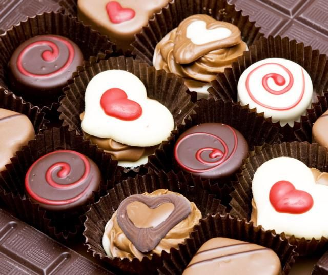 Chocolate   Chocolate Day Images, Pics, Wallpapers, Photos, Pictures, Greetings ...
