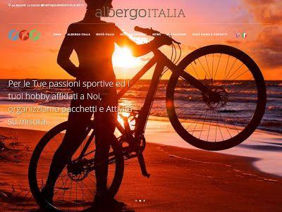 Albergo Ristorante Italia : #albergoitalianeldeltadelpo #portotolle #escursion...