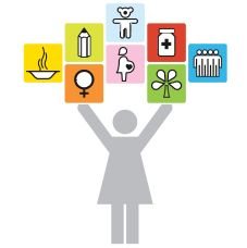 Gender and MDGs
