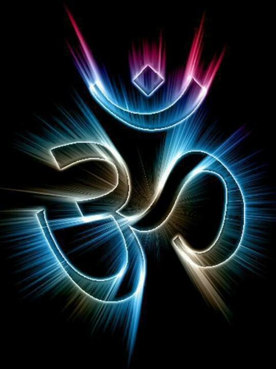 17 Best Images About Om On Pinterest Buddhism