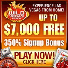 Crazy vegas casino no deposit bonus codes 2013 casinos online for free