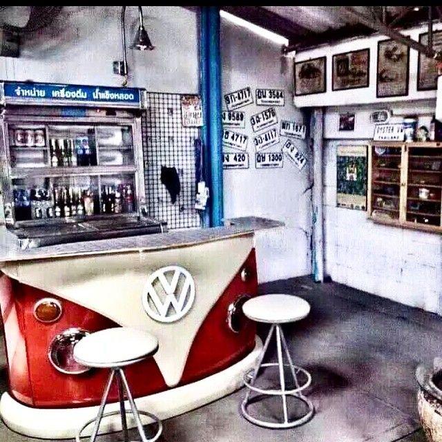 Man Cave Bet Instagram : Best images about garage on pinterest shops sheds