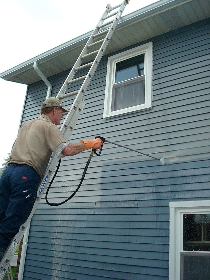 Roof Cleaning South Hills Window Cleaning Washington Pa House Wash Roof Cleaning Cleaning Gutters