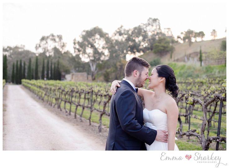Emma-Sharkey-Wedding-Photography-Kingsbrook-Estate0068