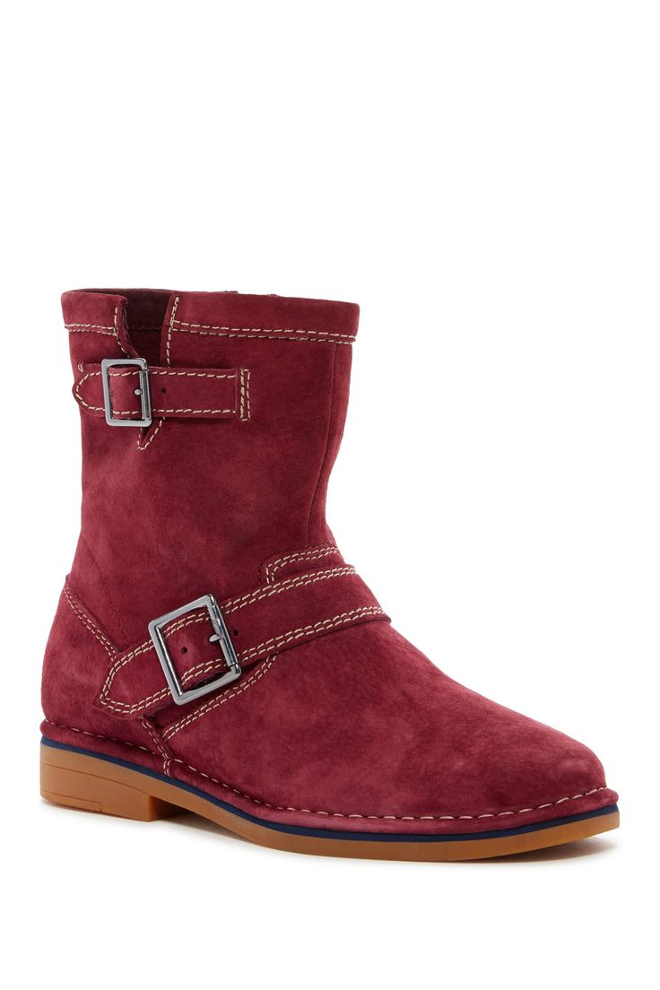 Hush Puppies Aydin Catelyn Boot Boots, Bootie boots