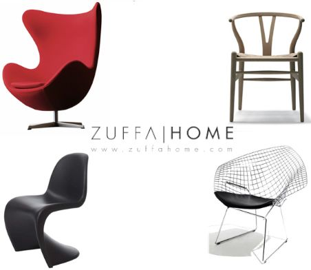 Zuffa Home is one of the fastest growing furniture stores in Ottawa Ontario, offering customers the possibility to buy contemporary furniture online or in one of the showroom stores and providing them with a wide range of modern furniture.