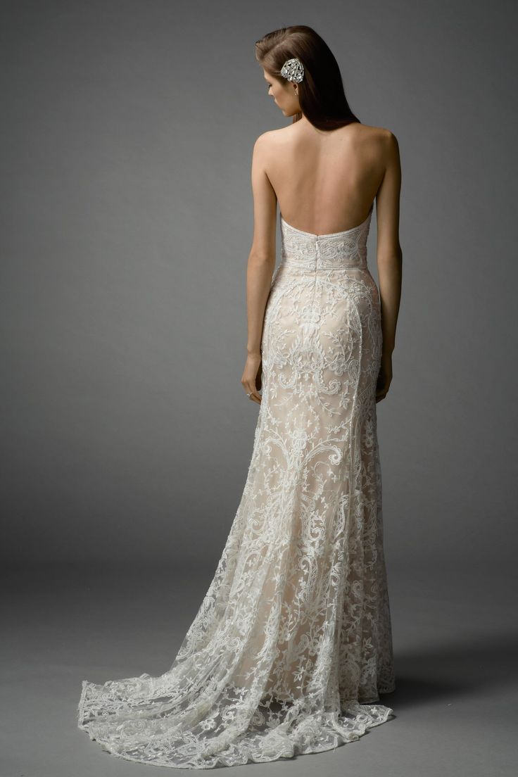 78 Best Watters Images On Pinterest Short Wedding Gowns