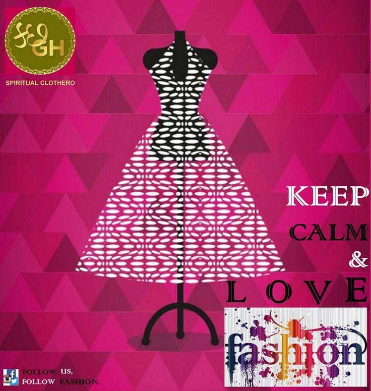 Follow Fashion only with #KachhGh - Kubra Al Qaseer Atelier, Building 24, Road 101, East Riffa ,The Kingdom Of Bahrain   +973 38892983  #KachhGh #SpiritualClothero #ExclusiveDesigns #Fashion #WomenClothing #CustomDresses #cloths #BridalCollection #AbayaCollection #Hijab #FabricLove #UniqueCollection #Wholesaler #FineFabric #SpiritualFabric #DesignerLace #fabric #collection #designers #fashionaddict #IndowesternWear #ArabianCollection #FusionWear — at Kubra Al Qaseer Atelier.