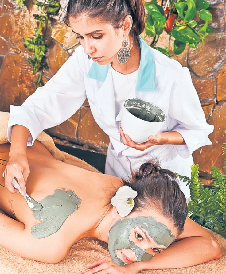 12 terapii cu argilă care te vindecă de boli