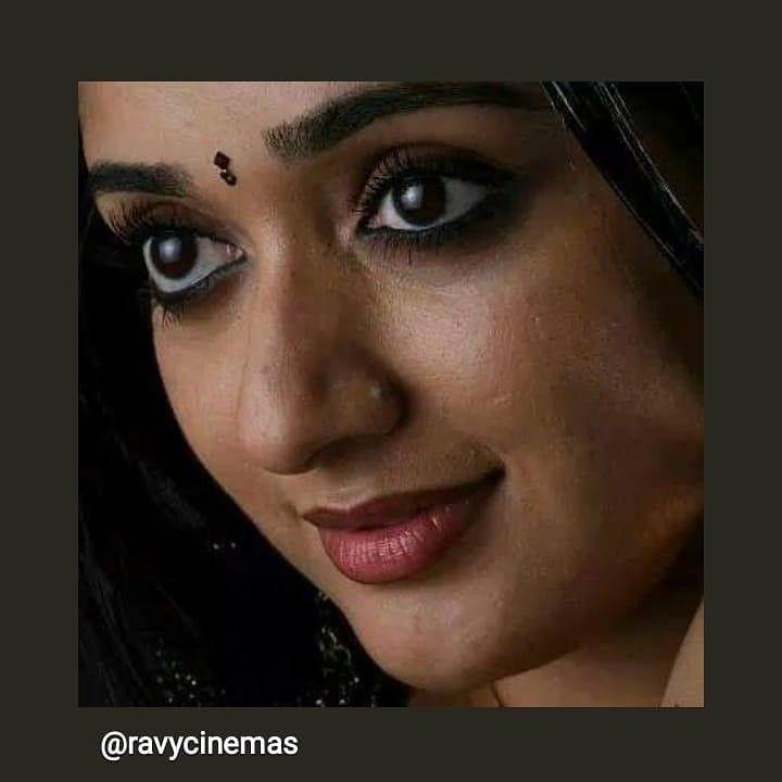 Pin by aarokiaraja Aar on Actress lips | Statement