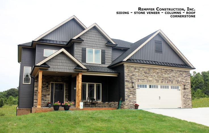 408 Best Rempfer Construction Inc Work Images On Pinterest Building Construction And Stone