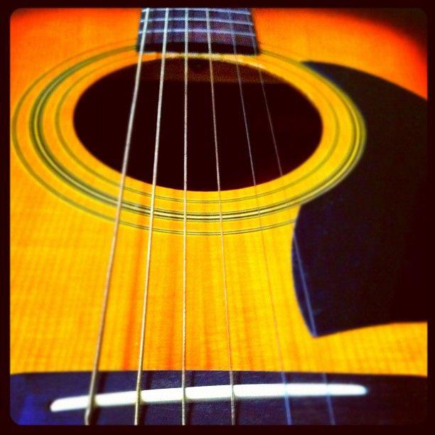 Best 25 Amazing Grace Guitar Chords Ideas On Pinterest: 25+ Best Ideas About Yellow Guitar Chords On Pinterest