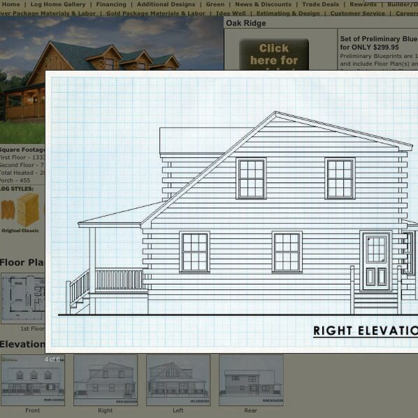 31 best House Addition Ideas images on Pinterest | Home additions ...