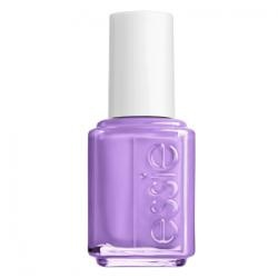 : Purple Nails Polish, Essie Nails, Shades Of Purple, Nails Colors, Spring Colors, Lavender Nails, Purple Colors, Plays Date, Nails Polish Colors